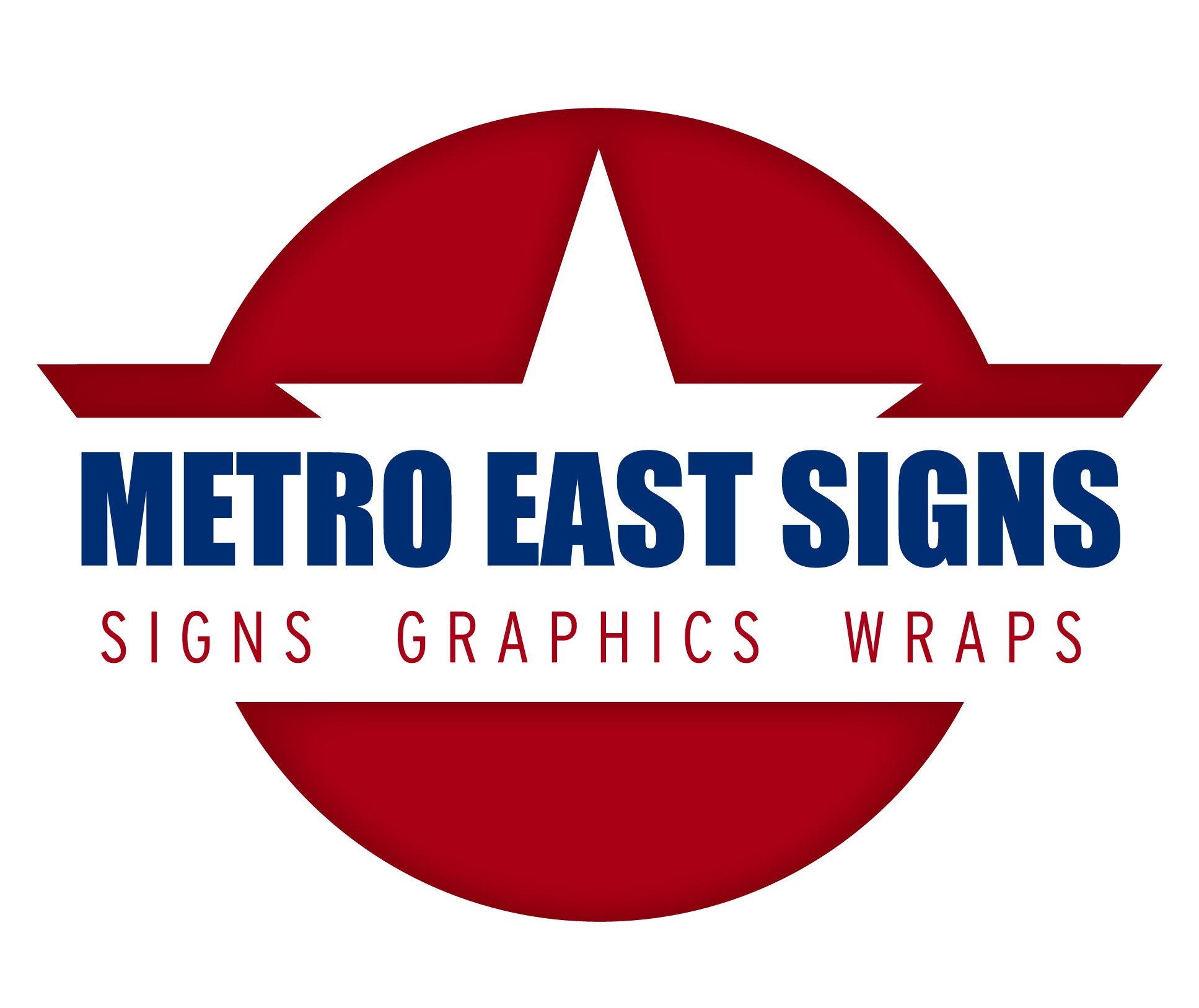 More Than Just A Sign Company