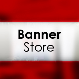 Banner Store